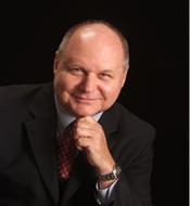Tom Williams US Immigration Attorney